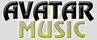 Avatar Music - home of mail order music and video